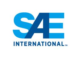 Sae World Congress >> Teintl Sae World Congress Experience 2017