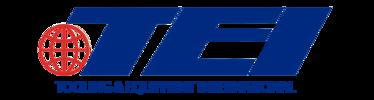 TEINTL Logo